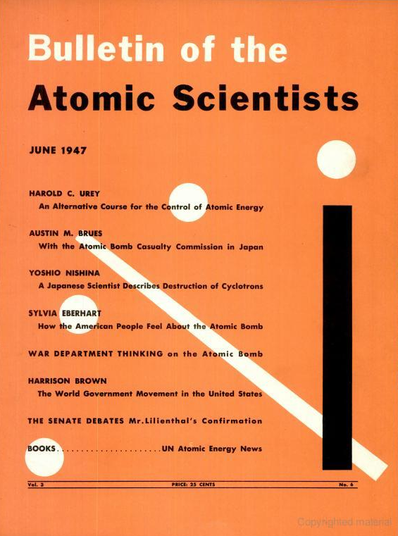 bulletin-atomic-scientists