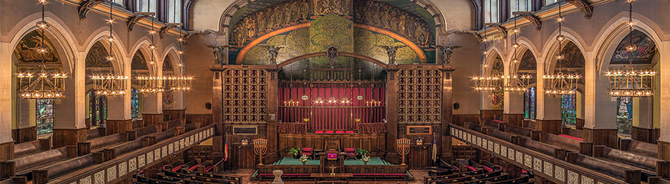 Second Presbyterian - 2ndpresbyterian.org/