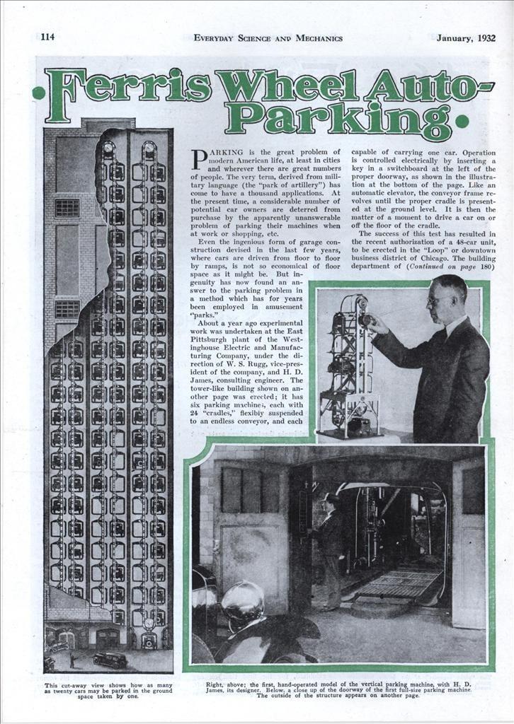 xlg_ferris_parking_0