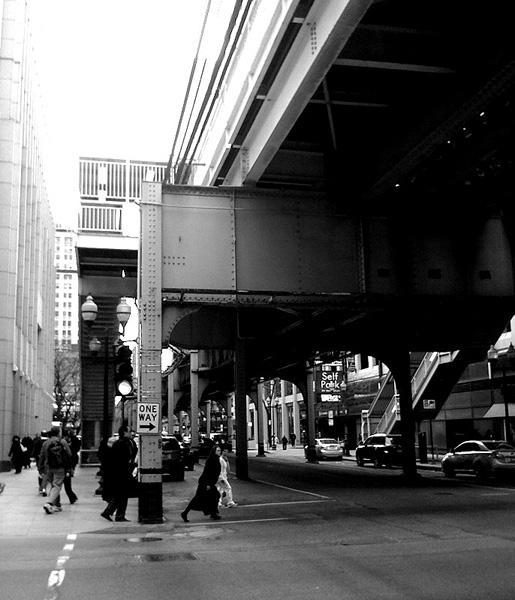 april 20 2010