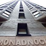 monadnock-building2