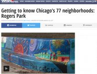 http://wgntv.com/2017/03/24/getting-to-know-chicagos-77-neighborhoods-rogers-park/